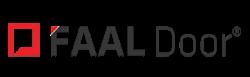 Faal-Door-Logoss