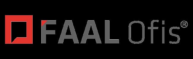 faal-logo1